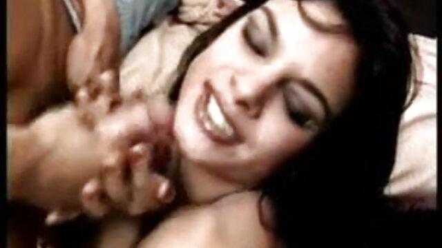 सेक्स कोई पंजीकरण  Kel सेक्सी पिक्चर हिंदी फुल मूवी Blowie-केल बॉवी