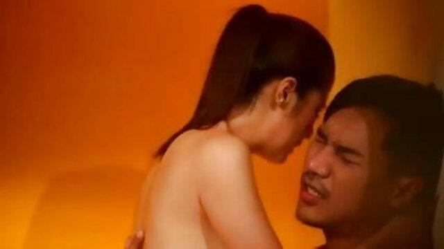 सेक्स कोई पंजीकरण  बंधन, वर्चस्व और यातना सेक्सी पिक्चर हिंदी में मूवी के लिए युवा फूहड़