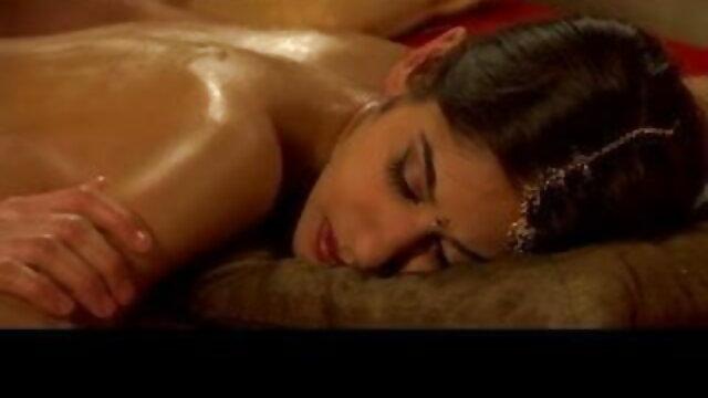 सेक्स कोई पंजीकरण  ऐलिस सेक्सी मूवी पिक्चर वीडियो पतला बड़े स्तन प्रजनन
