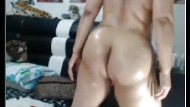 सेक्स कोई पंजीकरण  जापान में सबसे प्रसिद्ध ट्रांससेक्सुअल कामासाकी पिक्चर मूवी सेक्सी आयू