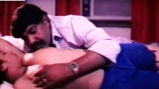 सेक्स कोई पंजीकरण  कुल Tranny मूवी हिंदी में सेक्सी लिंग