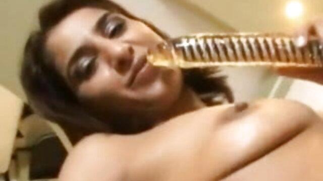 सेक्स कोई पंजीकरण  एक अधिकारी बीपी सेक्सी फिल्म वीडियो & एक वह पुरुष