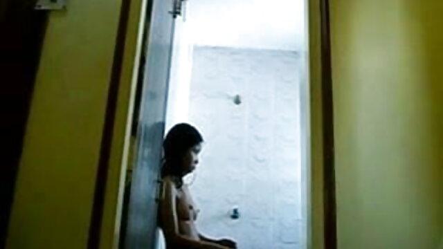 सेक्स कोई पंजीकरण  Iioka Kanako हिंदी वीडियो सेक्सी मूवी