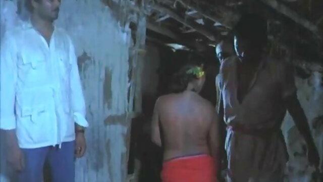सेक्स कोई पंजीकरण  कृपया अरे गोंजालेस सेक्सी फिल्म हिंदी में सेक्सी मूवी Miran-chome