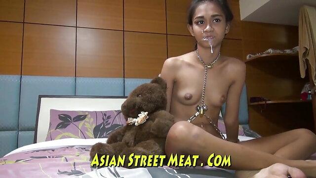 सेक्स कोई पंजीकरण  बिकनी सेक्सी पिक्चर हिंदी मूवी ज अश्लील ओटोकोनो के रूप में नग्न (2014)