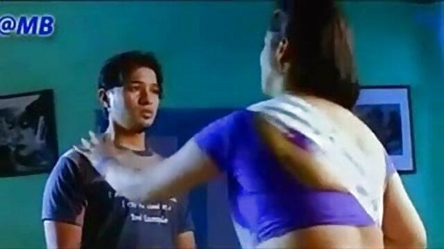 सेक्स कोई पंजीकरण  ए वी पहली फिल्म वह पुरुष हिंदी पिक्चर सेक्सी मूवी एचडी सेलिब्रिटी अमीर लड़कियों