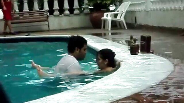 सेक्स कोई पंजीकरण  सीधे पुरुषों सेक्सी मूवी पिक्चर वीडियो से प्यार है, (2005)