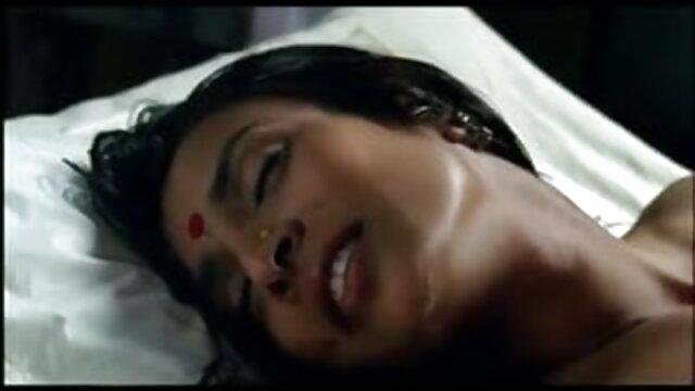 सेक्स कोई पंजीकरण  गुड़िया पैकिंग बीएफ सेक्सी पिक्चर हिंदी मूवी गेंदों