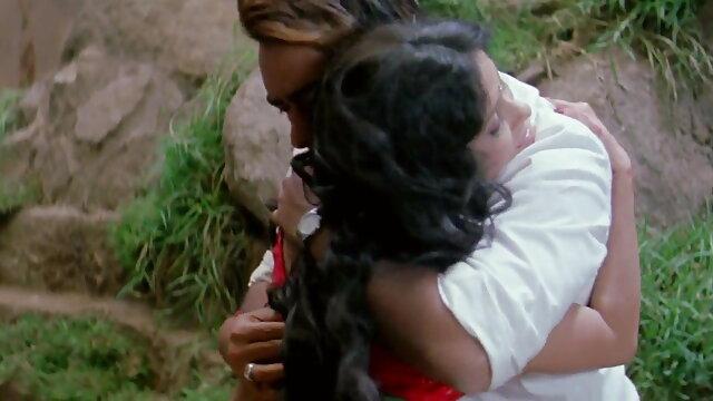 सेक्स कोई पंजीकरण  [जेट मल्टीमीडिया] बमुश्किल महिला सेक्सी मूवी पिक्चर हिंदी में 14 दृश्य #2