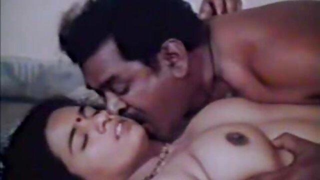 सेक्स कोई पंजीकरण  के DOMINA हिंदी में सेक्सी वीडियो मूवी पं. चतुर्थ