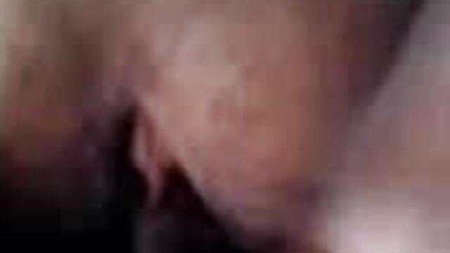 सेक्स कोई पंजीकरण  कमबख्त मशीन सेक्स हिंदी मूवी हिंदी सेक्सी भाग 1