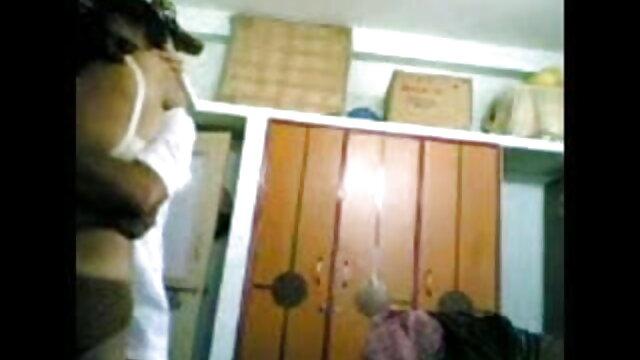 सेक्स कोई पंजीकरण  गरीब लड़की सेक्सी हिंदी में मूवी हार्ड बीडीएसएम