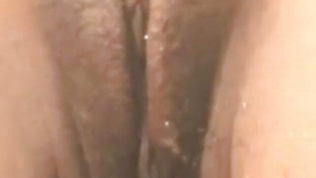 सेक्स कोई पंजीकरण  विकृत बंधन के हिंदी पिक्चर सेक्सी मूवी एचडी लिए गुलाम