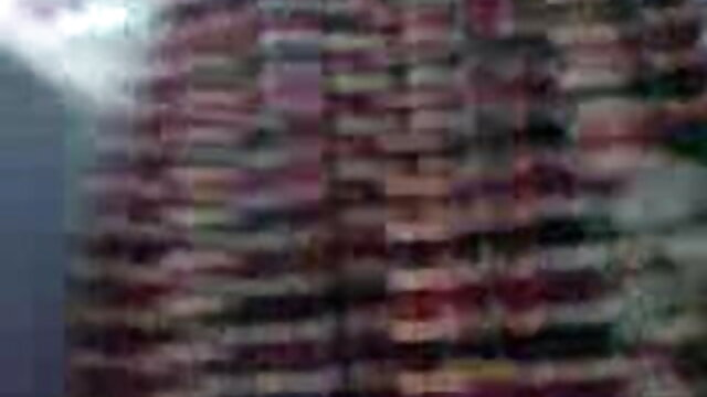 सेक्स कोई पंजीकरण  सुपरटाइटबॉन्डेज-पूल में चिकन विंग हॉगटी बीएफ सेक्सी पिक्चर हिंदी मूवी