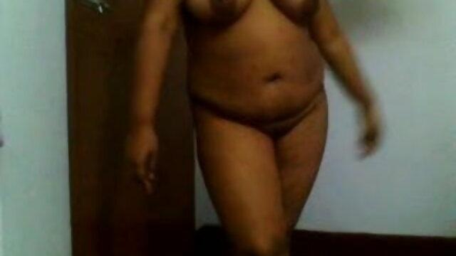 सेक्स कोई पंजीकरण  गाय-ऐशट्रे कुतिया हिंदी मूवी सेक्सी हिंदी मूवी सेक्सी