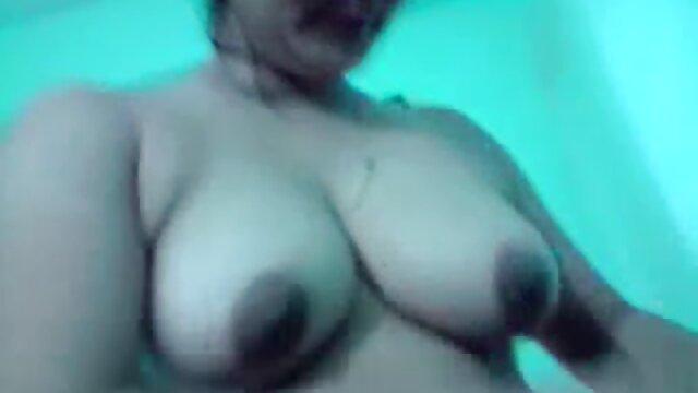 सेक्स कोई पंजीकरण  ठोस-Syren डे राजस्थानी सेक्सी मूवी पिक्चर Mer