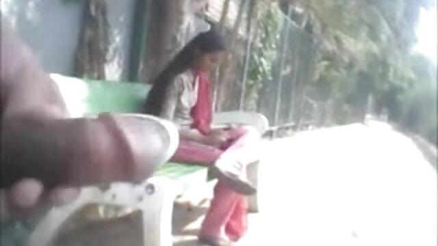 सेक्स कोई पंजीकरण  अबीगैल डुप्री-मिस डुप्री सेक्सी मूवी हिंदी मूवी भाग 5 की विस्तारित फ़ीड