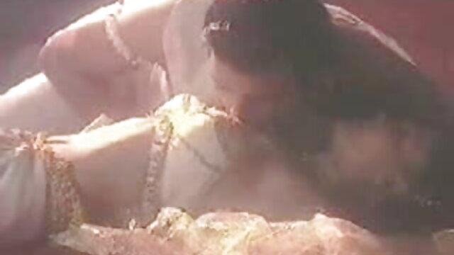 सेक्स कोई पंजीकरण  घर सेक्सी फिल्म सेक्सी मूवी के Gord-दीवट Adrianna