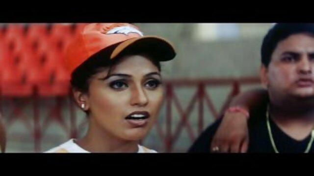 सेक्स कोई पंजीकरण  नकाबयशी माई कट्टर सेक्सी मूवी हिंदी में फिल्म (2015)