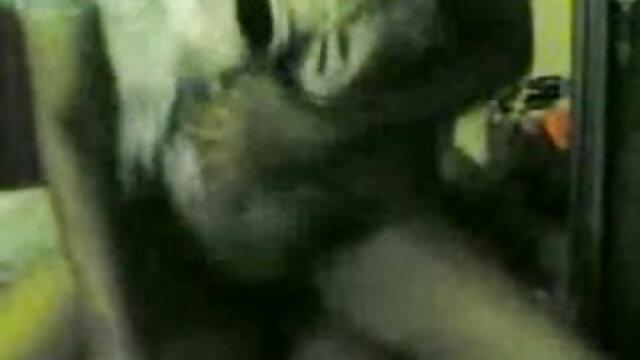 सेक्स कोई पंजीकरण  मजबूर बंधन हिंदी मूवी सेक्सी फिल्म चैनल भाग 1