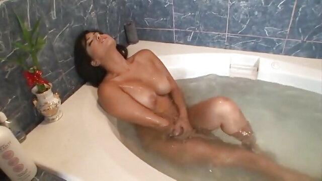 सेक्स कोई पंजीकरण  स्वच्छ बड़ा डिक कंडोम सेक्सी पिक्चर फुल मूवी हिंदी चेहरे (2015)