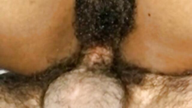 सेक्स कोई पंजीकरण  एचडी बीडीएसएम सबसे सेक्सी फुल पिक्चर वीडियो लोकप्रिय हार्ड वीडियो भाग 1