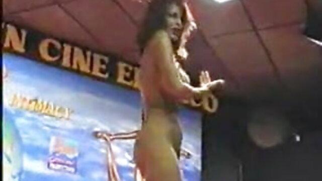 सेक्स कोई पंजीकरण  वाईएसएन-398 शरारती ब्रश थोक लड़की के एक आदमी एम लड़की और हिंदी मूवी सेक्सी फिल्म एक लड़के की तरह