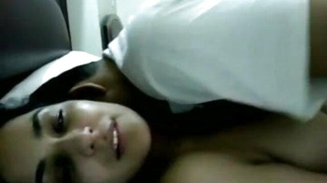 सेक्स कोई पंजीकरण  हाई हेल्ड पार्ट सेक्स सेक्स सेक्स हिंदी मूवी 3