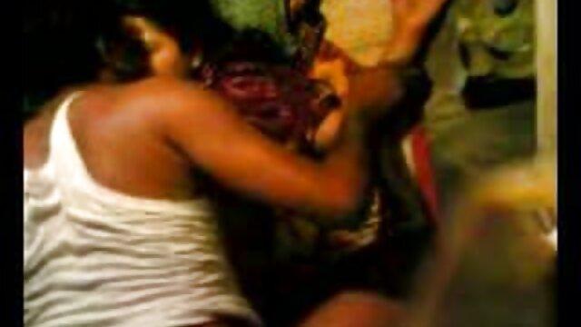 सेक्स कोई पंजीकरण  बिना खतना: कोई संपादन, एक ले हिंदी में सेक्सी मूवी पिक्चर केलिको