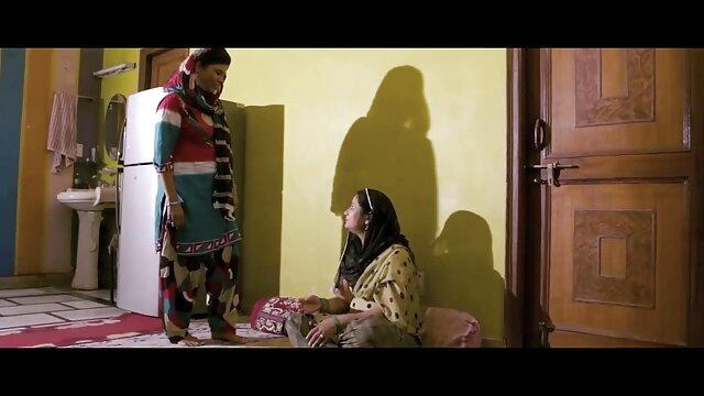सेक्स कोई पंजीकरण  शानदार शरीर के भाग 4 बीपी सेक्सी फिल्म वीडियो