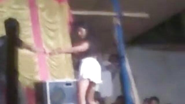 सेक्स कोई पंजीकरण  पर कब्जा कर लिया बीपी सेक्सी फिल्म वीडियो राजकुमारी इस्तेमाल किया