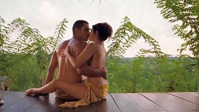 सेक्स कोई पंजीकरण  सुपरटाइटबॉन्डेज-छोटी सेक्सी पिक्चर फुल मूवी हिंदी लाल लड़कियों के लिए आउटडोर चुनौती