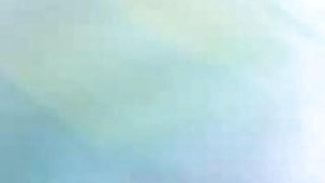 सेक्स कोई पंजीकरण  Supertightbondage - Supertight स्तन बंधन और वर्चस्व हिंदी सेक्सी मूवी हिंदी सेक्सी पिक्चर को चुनौती