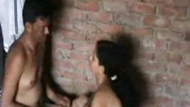 सेक्स कोई पंजीकरण  गुदगुदी-दो हिंदी वीडियो सेक्सी मूवी गुस्से में माँ - दो टॉपलेस!