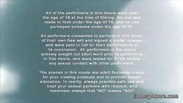 सेक्स कोई पंजीकरण  गुदगुदी गुलाम-वेंडी हिंदी में सेक्सी पिक्चर मूवी और कोको दिवा टॉपलेस भाग 2