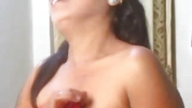 सेक्स कोई पंजीकरण  ड्रेसिंग सपना सेक्सी पिक्चर मूवी हिंदी 4-गुदा यौन प्यार-2015