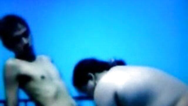 सेक्स कोई पंजीकरण  मिरान, ईसाई - जापानी सेक्सी पिक्चर फुल एचडी वीडियो टीएस सौंदर्य मिरान उसके विशाल प्रेमी में सबसे ऊपर है