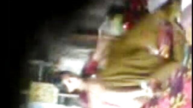 सेक्स कोई पंजीकरण  पिटाई करते हुए लड़की सेक्सी मूवी वीडियो में दिखाएं गांड