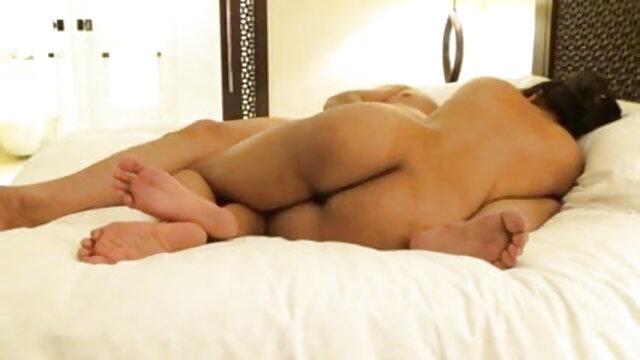 सेक्स कोई पंजीकरण  बीडीएसएम सबसे लोकप्रिय बंधन शिक्षा वीडियो भाग 5 सेक्सी पिक्चर फुल एचडी मूवी