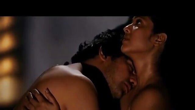 सेक्स कोई पंजीकरण  केसी & Chrissy मैरी हिंदी पिक्चर सेक्सी मूवी एचडी बेल्ट बंधे और Vibed