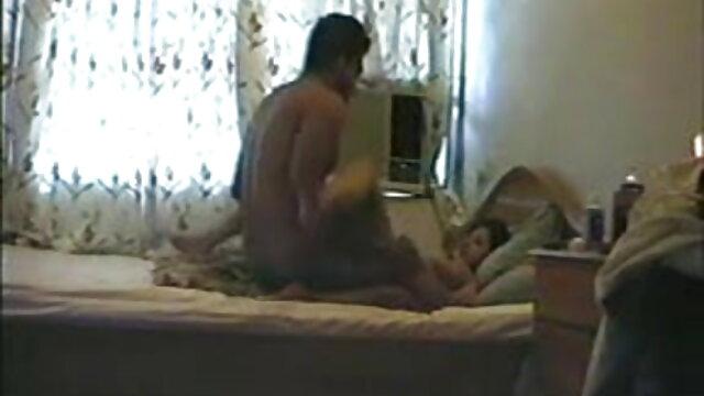 सेक्स कोई पंजीकरण  मुंह में अपने लोड गोली मार! वीडियो सेक्सी मूवी