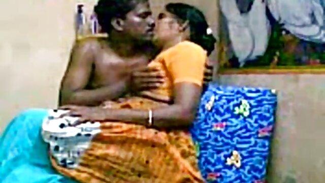 सेक्स कोई पंजीकरण  [जूलिया] गंदा सेक्स सेक्स सेक्स हिंदी मूवी विशेष वह पुरुष # 21