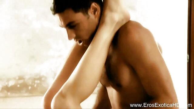 सेक्स कोई पंजीकरण  [स्टूडियो पिस्टन] टीआई एसएफएसआईओ सेक्स मूवी वीडियो पिक्चर आईएल ट्रांस दृश्य #4