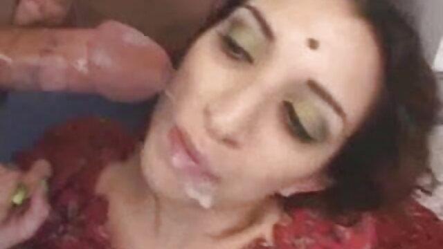 सेक्स कोई पंजीकरण  शरारती सेक्सी मूवी हिंदी फिल्म संबंधों वीडियो