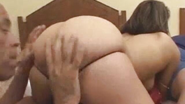 सेक्स कोई पंजीकरण  एक सेक्सी पिक्चर हिंदी मूवी अति सुंदर विषय भाग 3