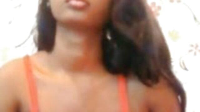 सेक्स कोई पंजीकरण  एला नोवा टेक्सास में सबसे अच्छा थोड़ा बंधन फूहड़ सेक्सी पिक्चर वीडियो मूवी है