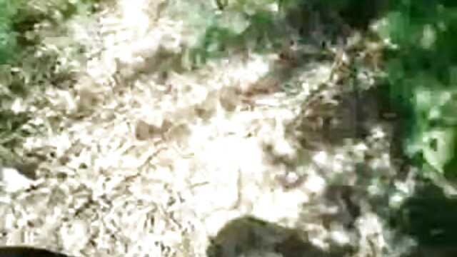 सेक्स कोई पंजीकरण  राक्षसी सेक्सी पिक्चर मूवी मजबूरी 2006-2009 पैक 4