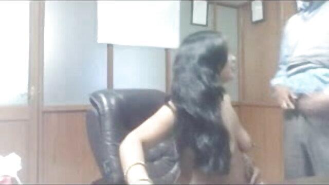 सेक्स कोई पंजीकरण  सभी सेक्सी पिक्चर हिंदी फुल मूवी इस्तेमाल किया बीडीएसएम