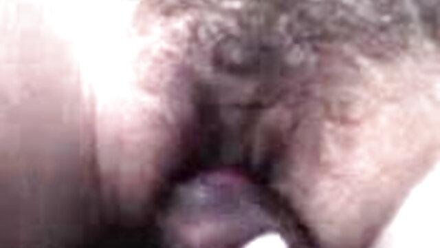 सेक्स कोई पंजीकरण  Supertightbondage-Supertight हस्तमैथुन, समूह चुनौती हिंदी सेक्सी फिल्म मूवी