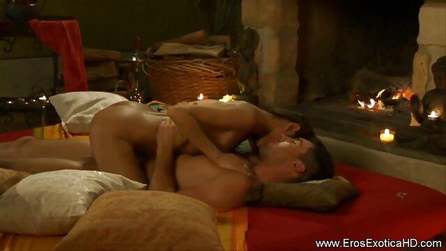सेक्स कोई पंजीकरण  - रोपमार्क लिया कल्पना सेक्सी मूवी पिक्चर हिंदी में # 557